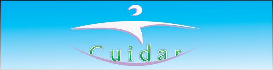 Clinica Cuidar