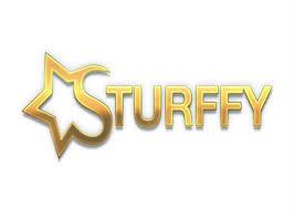 Sturffy