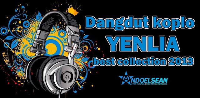 Album terbaik om yenlia terbaru 2013
