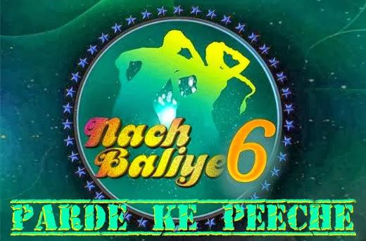 http://3.bp.blogspot.com/-qTWNVH0DQwU/Un18h4zuzxI/AAAAAAAAAQQ/-NTTOBLjZ5E/s1600/Nach+Baliye+%28Season+6%29+Parde+Ke+Peeche.jpg