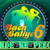 Nach Baliye (Season 6) 16th November 2013 Full Episode Watch Online