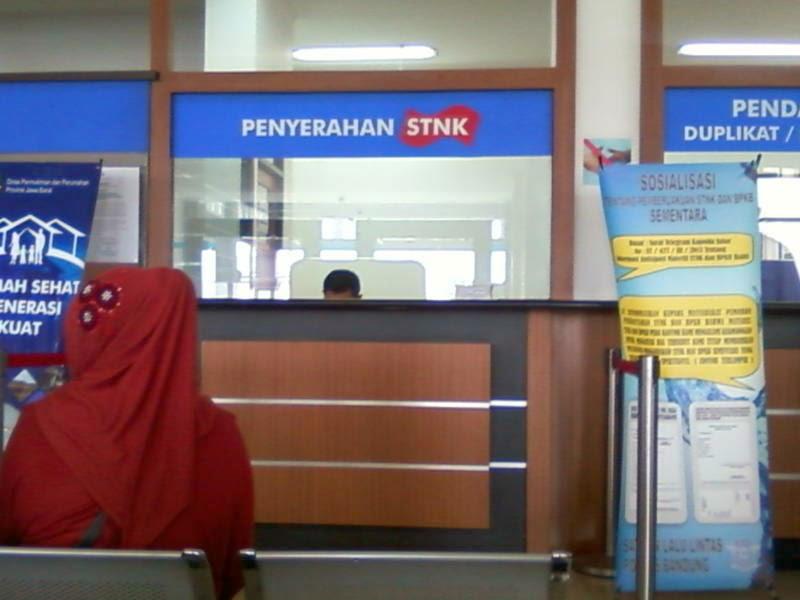 http://tahyu.blogspot.com/2013/05/cara-perpanjangan-stnk-5-tahun.html