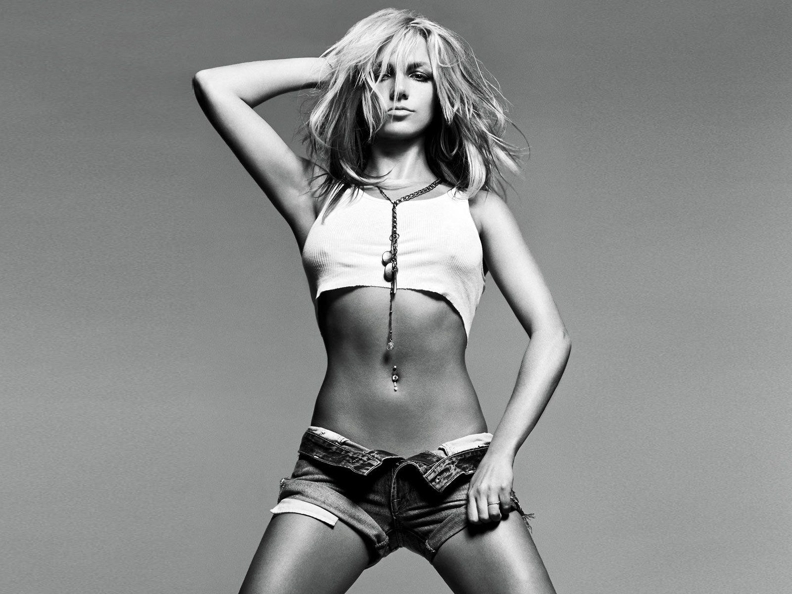 http://3.bp.blogspot.com/-qTX9AWTQvrE/To1UDNvRuSI/AAAAAAAAC8o/YjkUhddtjKs/s1600/Britney++spears+01+%2528136%2529.jpg