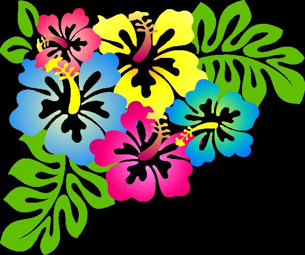 Hawaiian Birthday Invitations as good invitation design