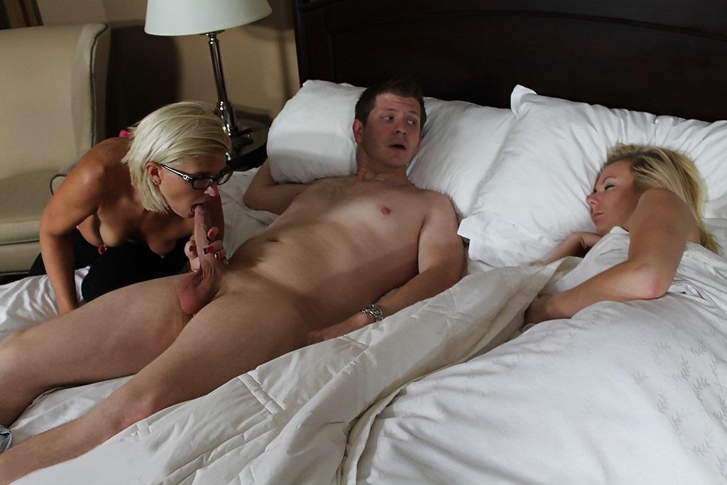 erotici porno matrimoniale