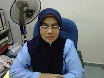 Pn.Norliza Othman