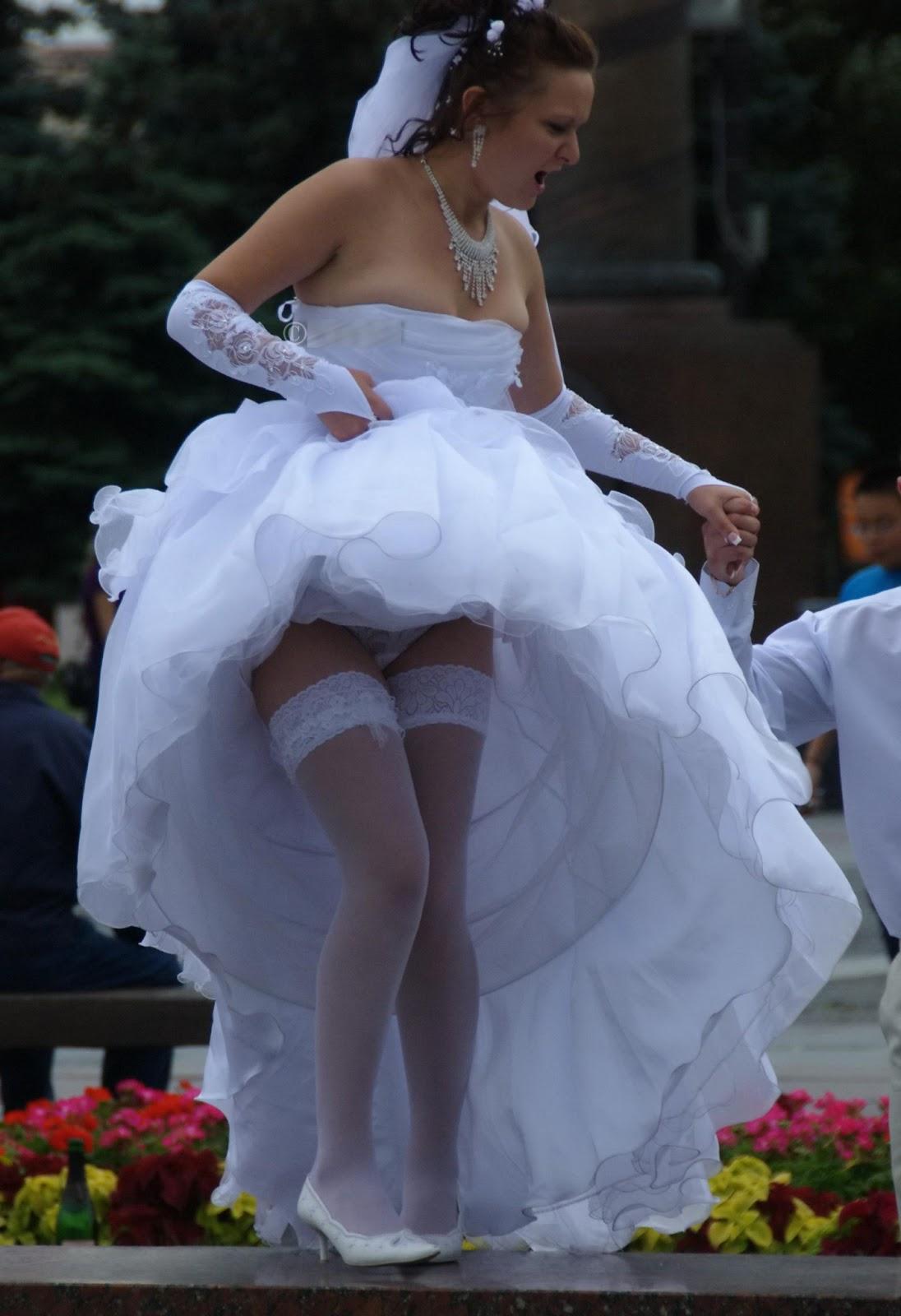 Фото невеста дала 3 фотография