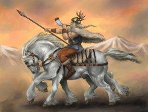 mitológicos
