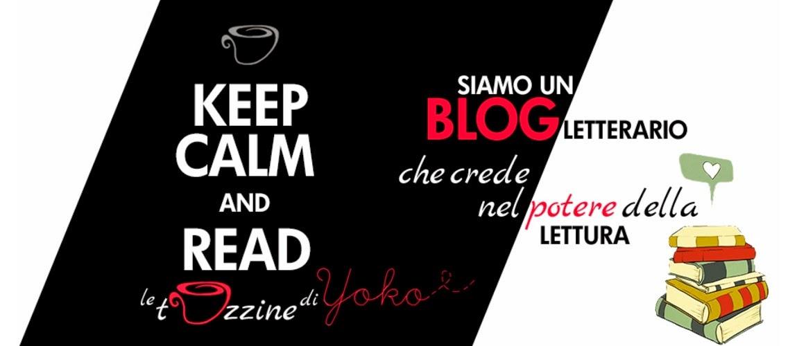 http://www.letazzinediyoko.it/wolves-la-stirpe-dei-lupi-veronica-niccolai-recensione/