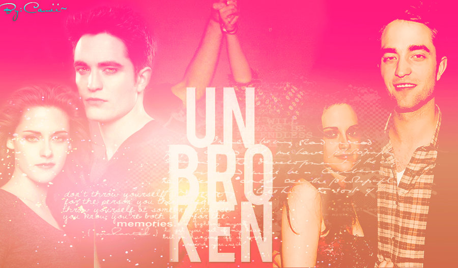 Robsten-is-UNBROKEN