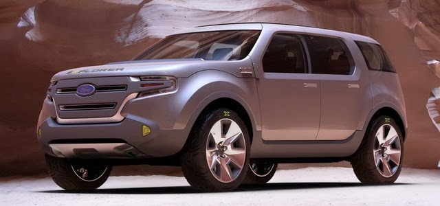 auto reviews 2015 ford explorer changes release date price. Black Bedroom Furniture Sets. Home Design Ideas