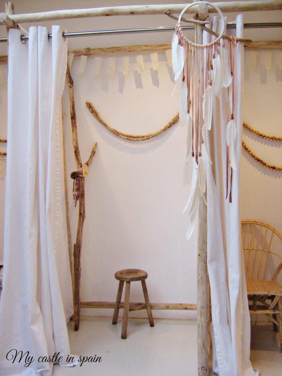 beautiful sukha shop in amsterdam. Black Bedroom Furniture Sets. Home Design Ideas