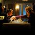 Adaptação de Stephen King, 'A Good Marriage', ganha trailer e cartaz