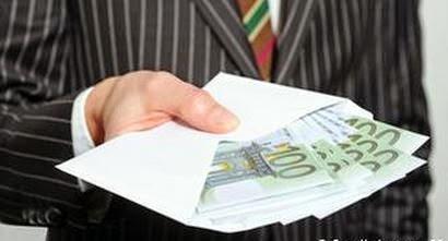 Remboursement assurance de prêt immobilier