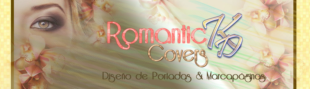 Romantic´ s Covers