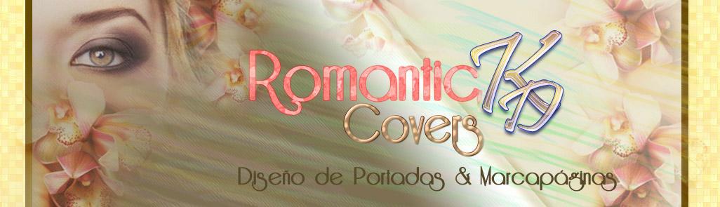 Romantic´ s Covers