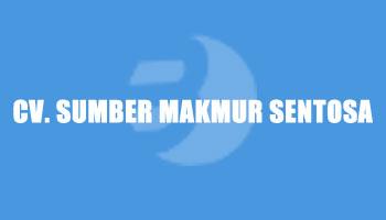 CV. SUMBER MAKMUR SENTOSA LAMPUNG