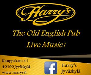 https://www.facebook.com/Harrys-Jyv%C3%A4skyl%C3%A4-379578482055416/timeline/