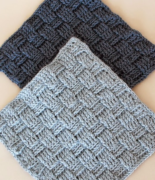 http://theinspiredwren.blogspot.com/2015/02/crochet-along-afghan-sampler-february.html