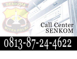 CALL CENTER SENKOM