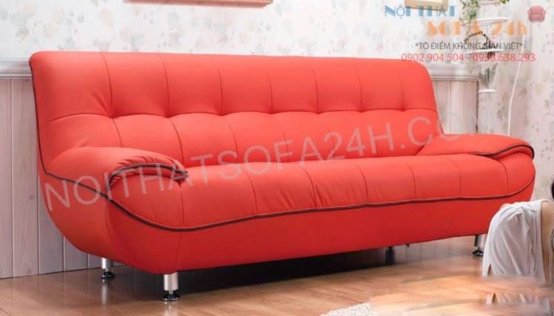 Sofa băng dài D096