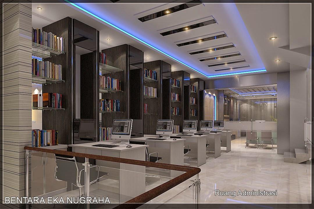 office room designs. Office Interior Design Room Designs