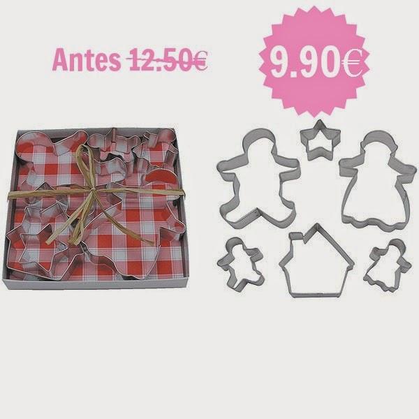 http://utensiliosdereposteria.com/fechas-especiales/299-set-6-cortantes-familia-jengibre.html
