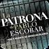 """""""La Patrona de Pablo Escobar"""", a nova produção da Televisa em parceria com a RTI"""