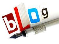 Темы для блогов