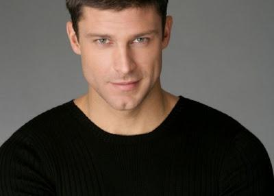 Luke Macfarlane