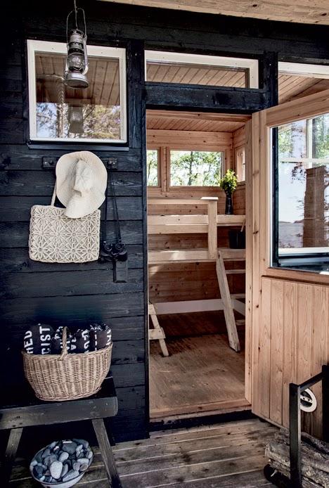 m chant studio blog a summer finish house. Black Bedroom Furniture Sets. Home Design Ideas
