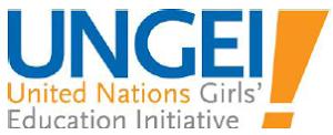 UN Girls Education
