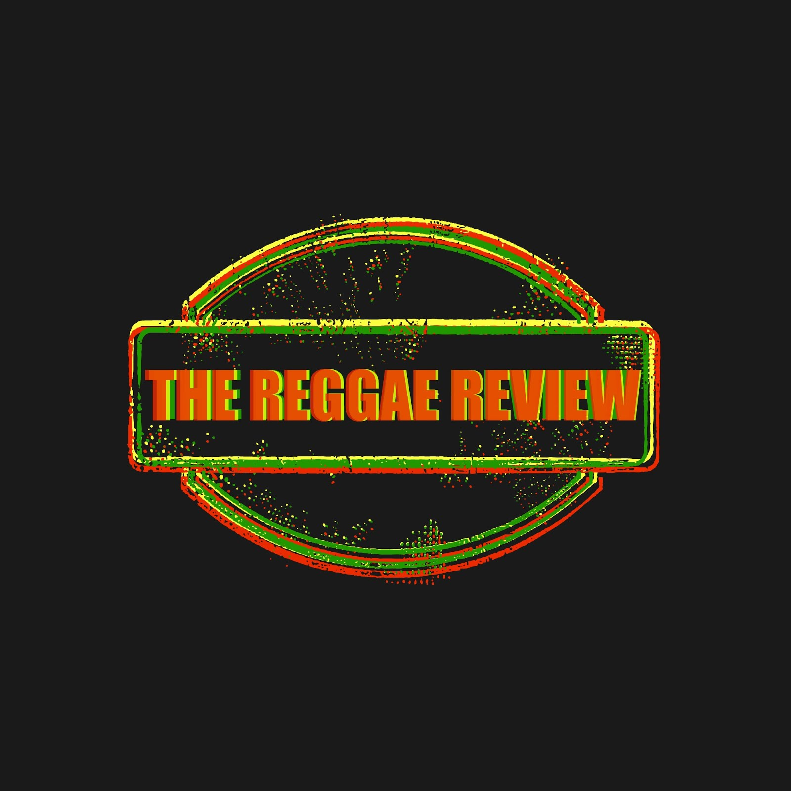 REGGAE REVIEW T-Shirts