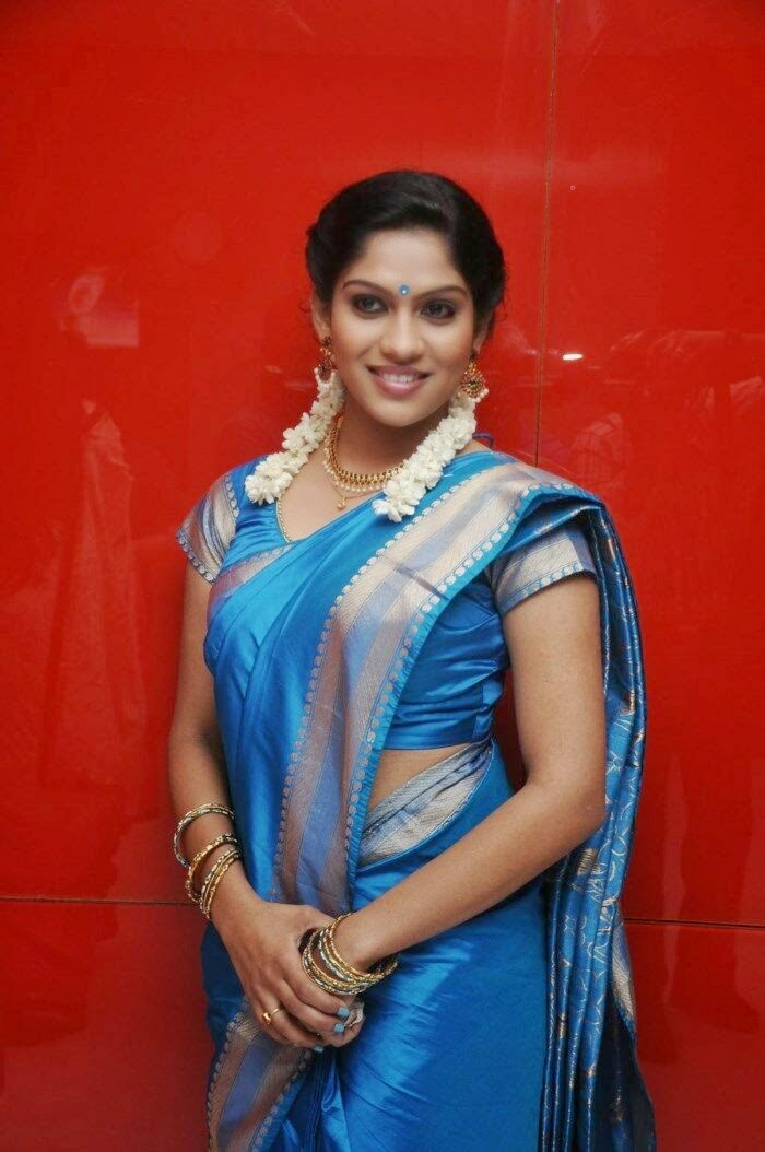 """Search Results for """"New Telugu Heroine Full Hd 2015 ..."""