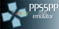 PPSSPP - PSP Emulator For Nokia N8 - Free Download