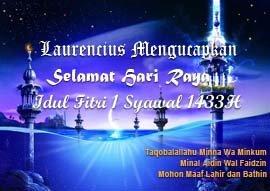 Selamat-Idul-Fitri-1433-H