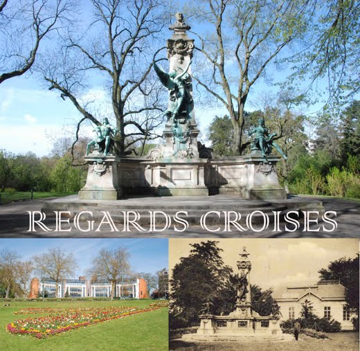 Regards croisés 1911 - 2011