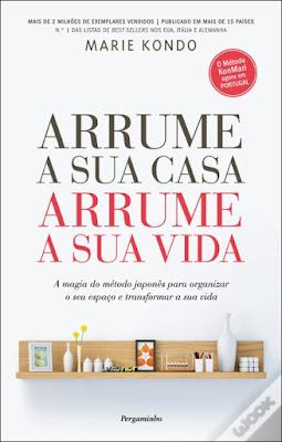http://www.wook.pt/ficha/arrume-a-sua-casa-arrume-a-sua-vida/a/id/16123002/?a_aid=4f00b2f07b942
