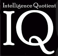 Tes IQ Online Gratis