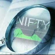 Nifty tips,stock tips