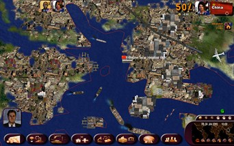 free download game masters world geopolitical simulator pceng gratis link mediafire