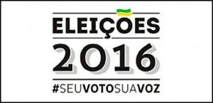 Conheça as novas regras que vigoram nas Eleições Municipais de 2016