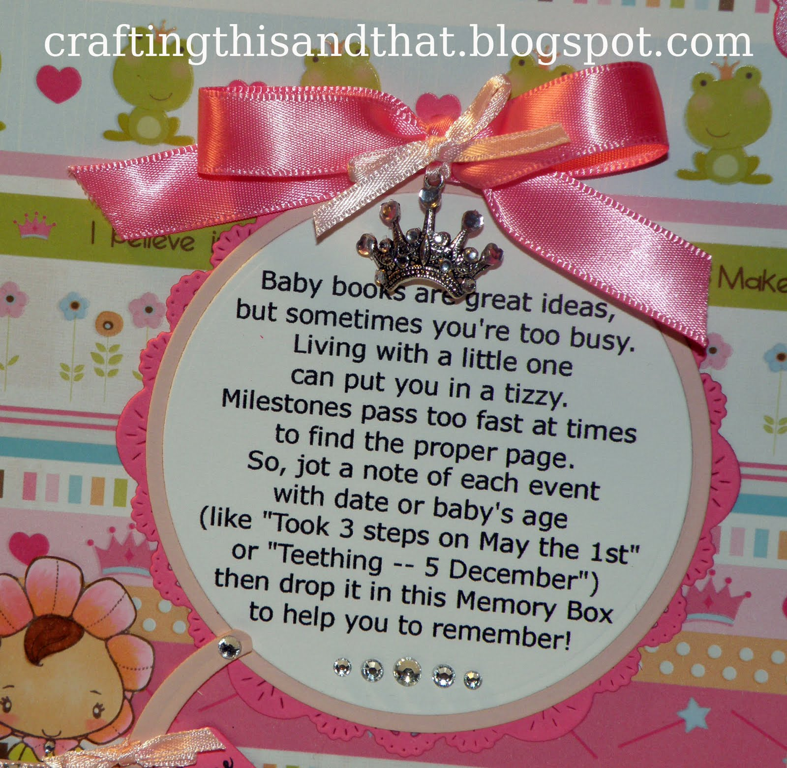 baby shower poems displaying 20 images for thank you baby shower poems