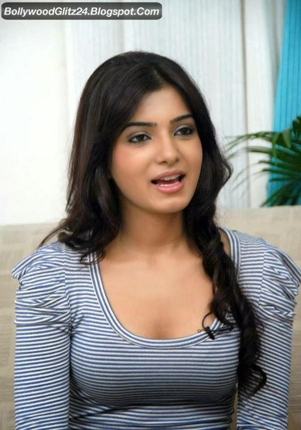 sizzling hot photos of south indian actress by pankaj s