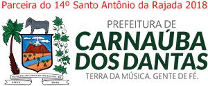 PREFEITURA DE CARNAÚBA DOS DANTAS