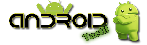 Android Tactil