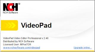 Free+Download+Video+Editor+VideoPad+Pro+2.40+keygen