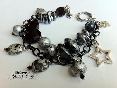 ar218-charm-bracelet-malaysia
