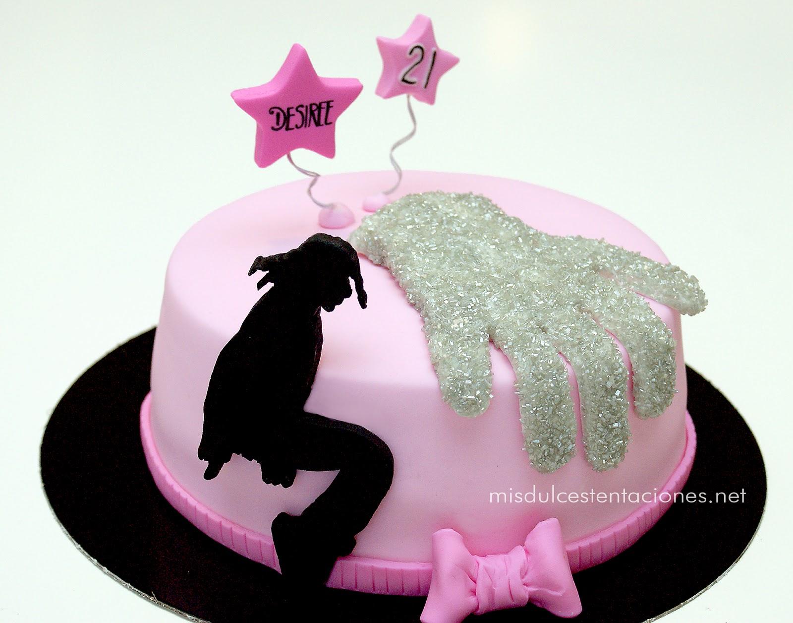 Michaels Cake Decorating Southgate Mi : mis dulces tentaciones - tartas, galletas, cupcakes ...
