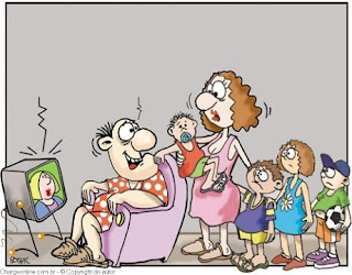 sinonimos de pater familia